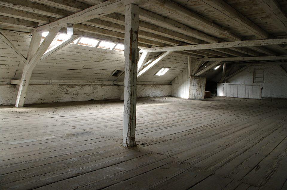 Dachboden02