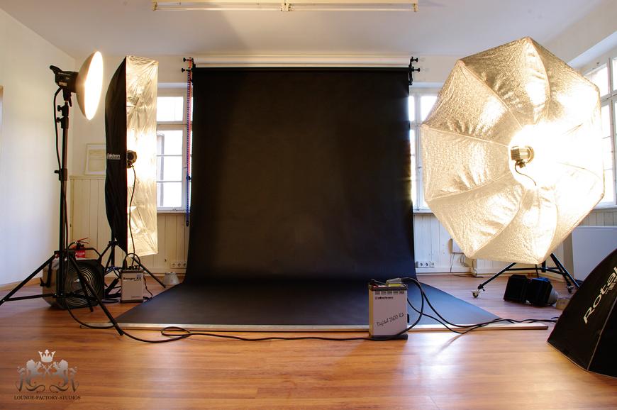 Studio02_2
